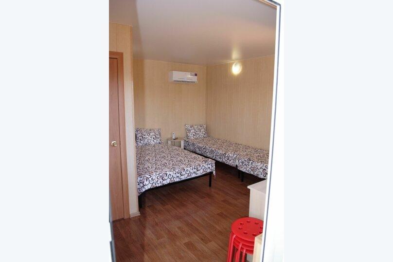 """Гостевой дом """"Маклер"""", Таманская, 106 на 6 комнат - Фотография 21"""