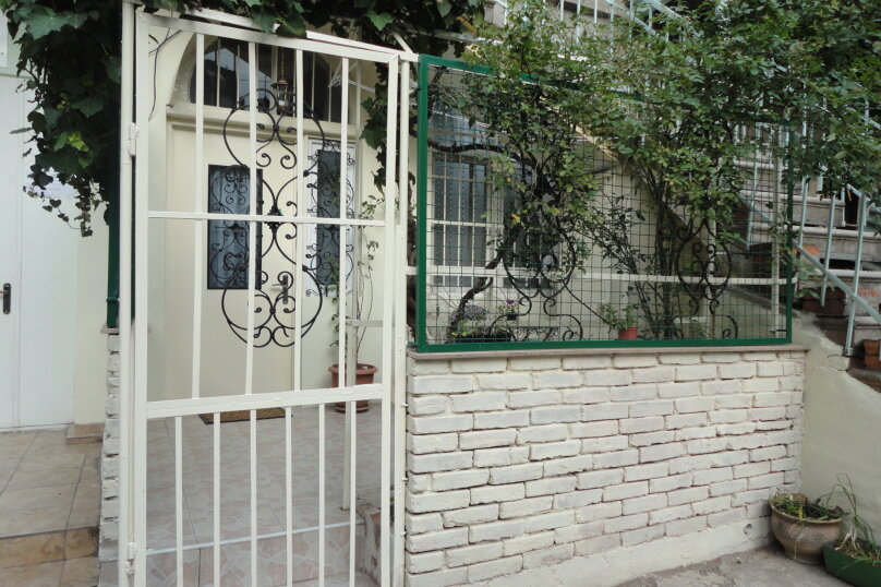3-комн. квартира, 300 кв.м. на 4 человека, проспект Шота Руставели, 46, Тбилиси - Фотография 4