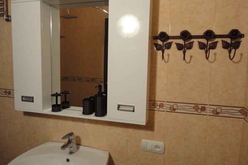 3-комн. квартира, 300 кв.м. на 4 человека, проспект Шота Руставели, 46, Тбилиси - Фотография 13