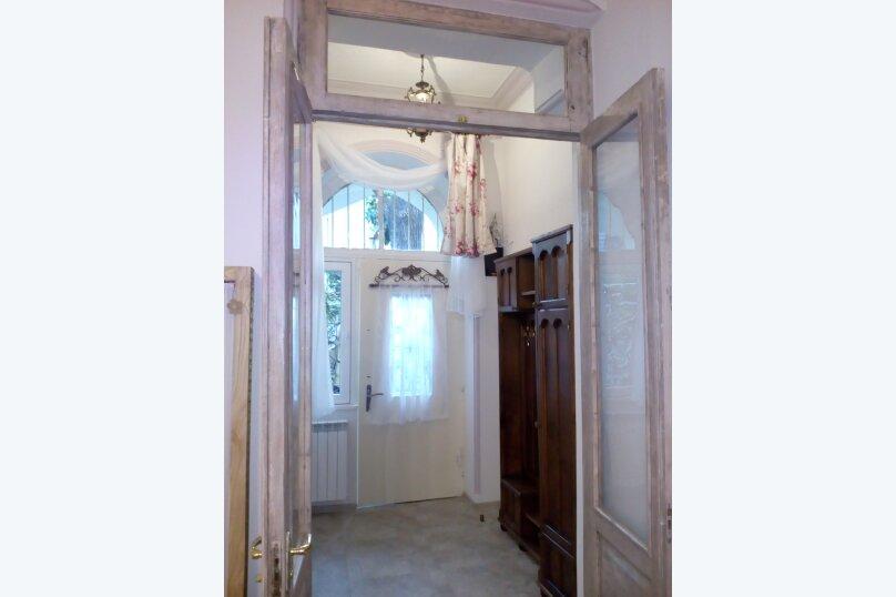 3-комн. квартира, 300 кв.м. на 4 человека, проспект Шота Руставели, 46, Тбилиси - Фотография 17