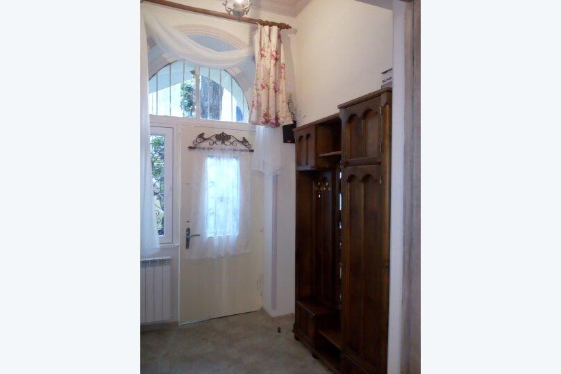 3-комн. квартира, 300 кв.м. на 4 человека, проспект Шота Руставели, 46, Тбилиси - Фотография 20