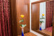 Апартаменты с кухней:  Квартира, 6-местный (4 основных + 2 доп), 2-комнатный - Фотография 34