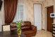 Апартаменты с кухней:  Квартира, 6-местный (4 основных + 2 доп), 2-комнатный - Фотография 38