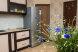 Апартаменты с кухней:  Квартира, 6-местный (4 основных + 2 доп), 2-комнатный - Фотография 41