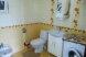 Предоставление  благоустроенного жилья в п. Форос для отдыха, 180 кв.м. на 5 человек, 2 спальни, улица Космонавтов, 26, Форос - Фотография 20