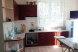 Предоставление  благоустроенного жилья в п. Форос для отдыха, 180 кв.м. на 5 человек, 2 спальни, улица Космонавтов, 26, Форос - Фотография 22