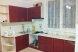 Предоставление  благоустроенного жилья в п. Форос для отдыха, 180 кв.м. на 5 человек, 2 спальни, улица Космонавтов, 26, Форос - Фотография 25