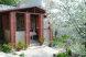 Предоставление  благоустроенного жилья в п. Форос для отдыха, 180 кв.м. на 5 человек, 2 спальни, улица Космонавтов, 26, Форос - Фотография 29