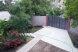 Предоставление  благоустроенного жилья в п. Форос для отдыха, 180 кв.м. на 5 человек, 2 спальни, улица Космонавтов, 26, Форос - Фотография 30