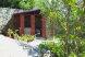 Предоставление  благоустроенного жилья в п. Форос для отдыха, 180 кв.м. на 5 человек, 2 спальни, улица Космонавтов, 26, Форос - Фотография 34