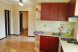 Предоставление  благоустроенного жилья в п. Форос для отдыха, 180 кв.м. на 5 человек, 2 спальни, улица Космонавтов, 26, Форос - Фотография 35