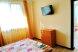 Предоставление  благоустроенного жилья в п. Форос для отдыха, 180 кв.м. на 5 человек, 2 спальни, улица Космонавтов, 26, Форос - Фотография 36