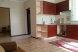 Предоставление  благоустроенного жилья в п. Форос для отдыха, 180 кв.м. на 5 человек, 2 спальни, улица Космонавтов, 26, Форос - Фотография 39