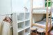 6-ти местный номер для женщин, Спартаковский переулок, 26с2, Москва - Фотография 2