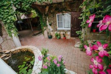 Гостевой дом, улица Куйбышева на 8 номеров - Фотография 3