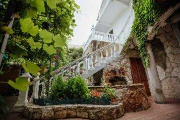 Гостевой дом, улица Куйбышева на 8 номеров - Фотография 1