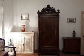 3-комн. квартира, 300 кв.м. на 4 человека, проспект Шота Руставели, 46, Тбилиси - Фотография 1