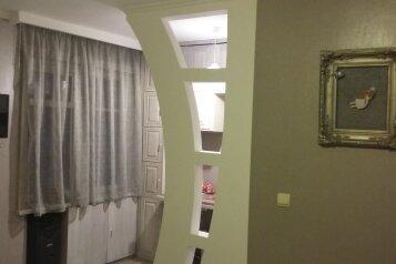 1-комн. квартира, 38 кв.м. на 3 человека, просп: Важи Пшавелы, Тбилиси - Фотография 4