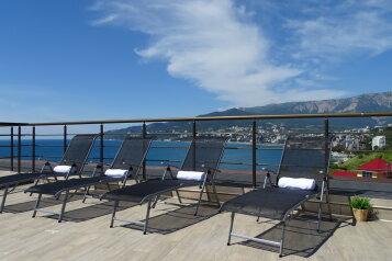 Апарт-отель , Морской спуск на 11 номеров - Фотография 1