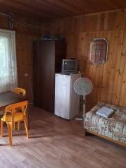 Гостевой дом, Сухумское шоссе, 63 на 9 номеров - Фотография 4