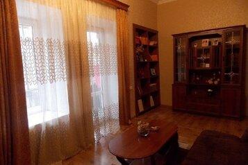 3-комн. квартира, 70 кв.м. на 4 человека, улица Коте Месхи, Тбилиси - Фотография 1