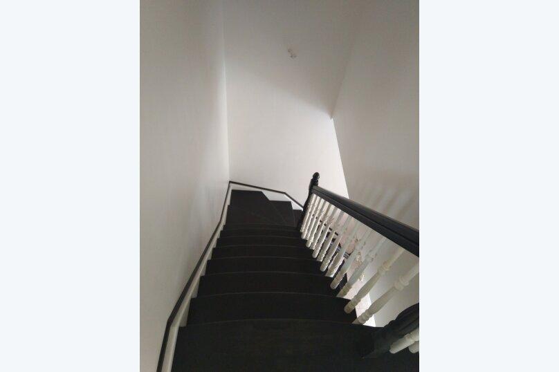 Таунхаус , 100 кв.м. на 6 человек, 2 спальни, Цветочная улица, 2/1, Банное - Фотография 12