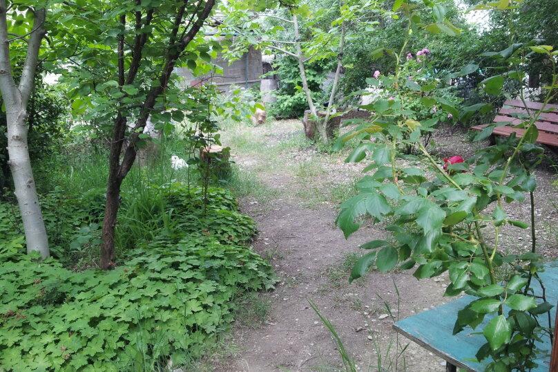 Садовый домик, 50 кв.м. на 3 человека, 1 спальня, Космонавтов, 26 В, Форос - Фотография 3