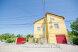 Гостевой дом, улица Гагарина на 16 номеров - Фотография 109