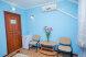 Двухместный стандартный номер, улица Гагарина, Береговое, Феодосия - Фотография 39