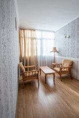 2-комн. квартира, 63 кв.м. на 7 человек, Приморская улица, Геленджик - Фотография 3