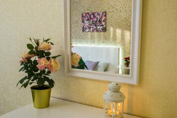 2-комн. квартира, 50 кв.м. на 4 человека, улица Красный Путь, 65, Омск - Фотография 2