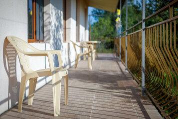 База отдыха, улица Коронелли на 10 номеров - Фотография 1