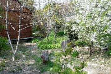 Садовый домик, 50 кв.м. на 3 человека, 1 спальня, Космонавтов, Форос - Фотография 2