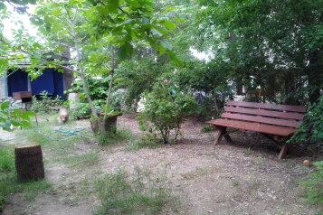 Садовый домик, 50 кв.м. на 3 человека, 1 спальня, Космонавтов, Форос - Фотография 4