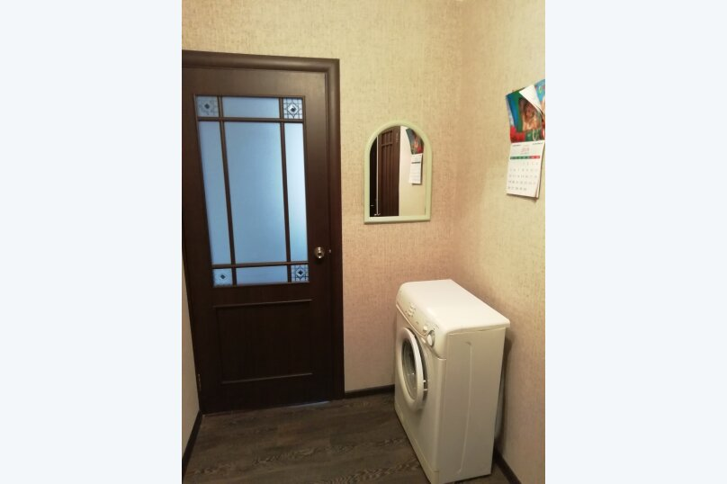1-комн. квартира, 39 кв.м. на 4 человека, Таганрогская улица, 112/3, Ростов-на-Дону - Фотография 7