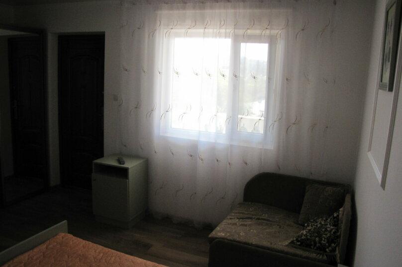 """Гостевой домик """"У Чижика"""", улица Южногородская, 24 на 17 комнат - Фотография 66"""