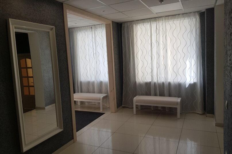 Дом-банька, 100 кв.м. на 6 человек, 2 спальни, СНТ Березки, 38/1, Екатеринбург - Фотография 12
