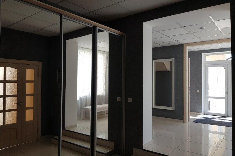 Дом-банька, 100 кв.м. на 6 человек, 2 спальни, СНТ Березки, 38/1, Екатеринбург - Фотография 13