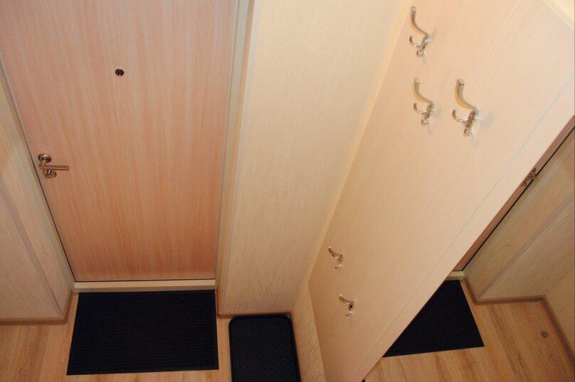 1-комн. квартира, 25 кв.м. на 2 человека, Пулковское шоссе, 14Е, Санкт-Петербург - Фотография 5