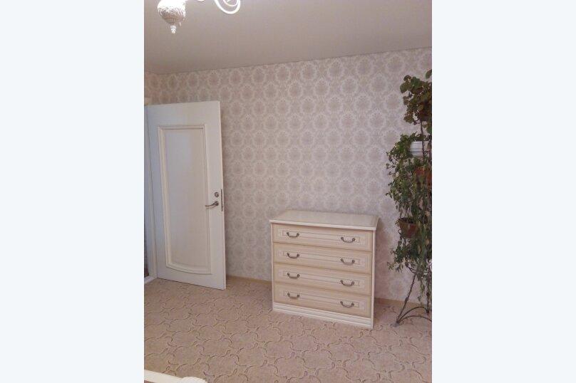 """Гостевой дом """"У Тамары"""", Алупкинское шоссе, 76Б на 2 комнаты - Фотография 33"""