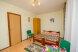 Двухместный стандартный номер с доп.местом для ребёнка до 12 лет, улица Гагарина, Береговое, Феодосия - Фотография 29