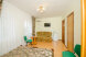 Двухместный стандартный номер с доп.местом для ребёнка до 12 лет, улица Гагарина, Береговое, Феодосия - Фотография 30