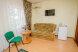Двухместный стандартный номер с доп.местом для ребёнка до 12 лет, улица Гагарина, Береговое, Феодосия - Фотография 31