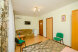 Двухместный стандартный номер с доп.местом для ребёнка до 12 лет, улица Гагарина, Береговое, Феодосия - Фотография 32