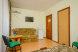 Двухместный стандартный номер с доп.местом для ребёнка до 12 лет:  Номер, Стандарт, 3-местный, 1-комнатный - Фотография 167
