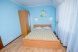 Двухместный стандартный номер с доп.местом для ребёнка до 12 лет:  Номер, Стандарт, 3-местный, 1-комнатный - Фотография 172