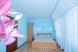 Двухместный стандартный номер с доп.местом для ребёнка до 12 лет:  Номер, Стандарт, 3-местный, 1-комнатный - Фотография 173