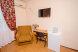 Двухместный стандартный номер с доп.местом для ребёнка до 12 лет:  Номер, Стандарт, 3-местный, 1-комнатный - Фотография 191