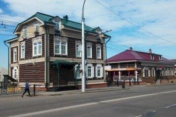Бутик-отель, улица Седова, 12 на 14 номеров - Фотография 2