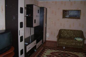 2-комн. квартира, 65 кв.м. на 5 человек, бульвар Старшинова, Динамо, Феодосия - Фотография 3